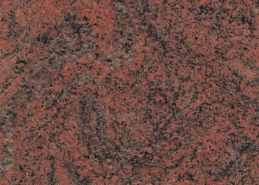 GRANIT - Multicolor Red.jpg