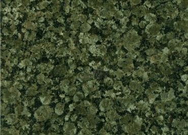 baltic-green-granite-tiles-slabs-green-granite-finland-tiles-slabs-p353721-1b.jpg